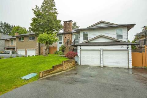 House for sale at 7747 117a St Delta British Columbia - MLS: R2472371