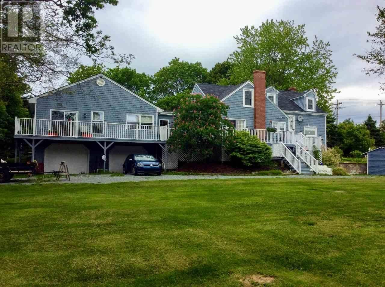 7748 7 Highway, Musquodoboit Harbour | Image 2