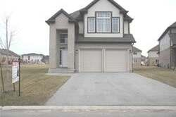 House for sale at 7748 Coulson Cres Niagara Falls Ontario - MLS: X4781042