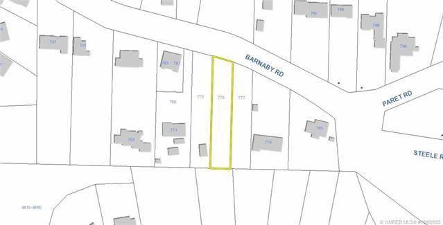 775 Barnaby Road, Kelowna | Image 2