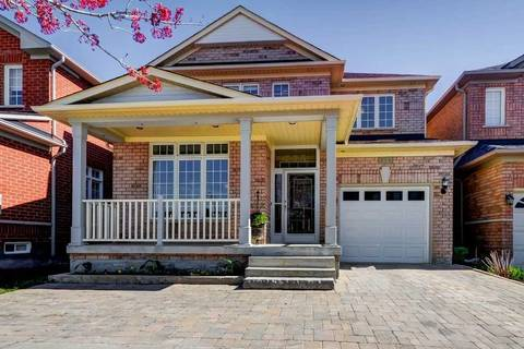 House for sale at 775 Castlemore Ave Markham Ontario - MLS: N4444150