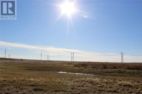 Home for sale at 775 Horsey Rd Shaunavon Saskatchewan - MLS: SK789302