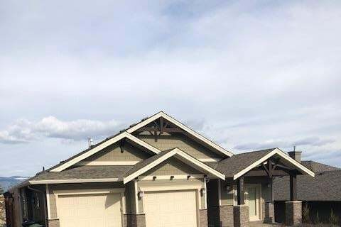 House for sale at 775 Kuipers Cres Kelowna British Columbia - MLS: 10197568