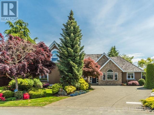 Removed: 775 Lancaster Place, Qualicum Beach, BC - Removed on 2019-06-08 07:15:29