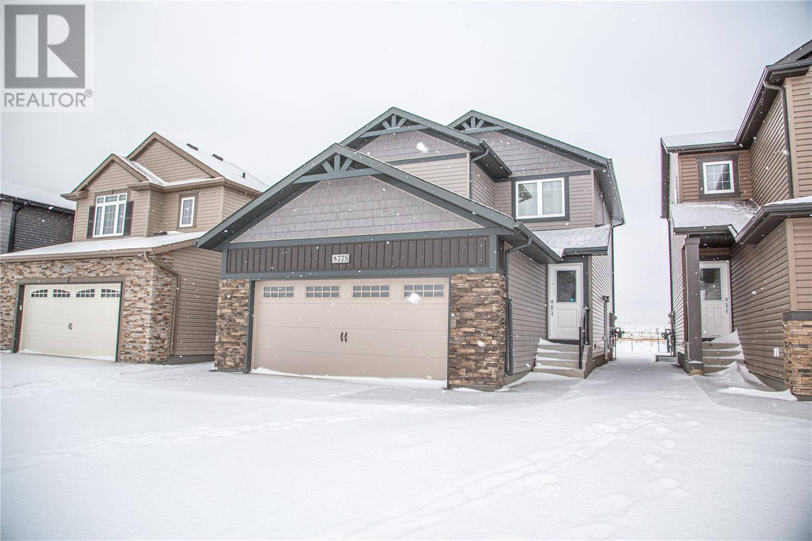 House for sale at 775 Mcfaull Ln Saskatoon Saskatchewan - MLS: SK792806