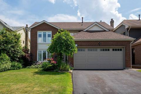 House for sale at 775 Millbank Rd Pickering Ontario - MLS: E4559605