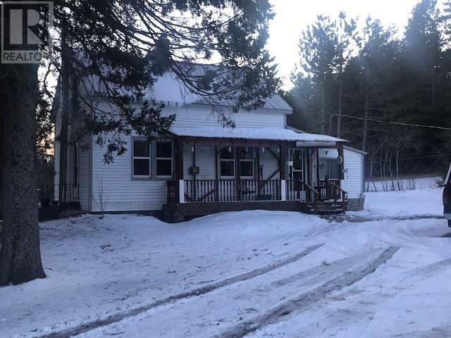 House for sale at 775 Portage Vale Rd Petitcodiac New Brunswick - MLS: M126444