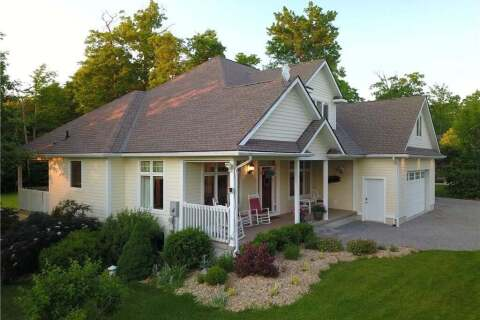 House for sale at 775 Sawmill Road Rd Pelham Ontario - MLS: 30815040