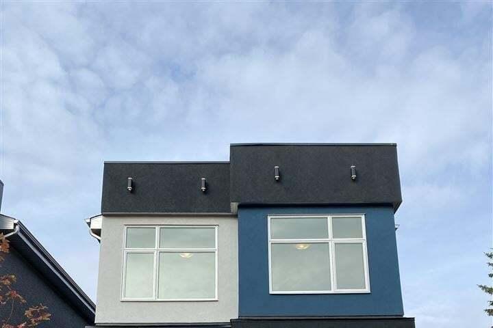House for sale at 7750 78 Av NW Edmonton Alberta - MLS: E4218026