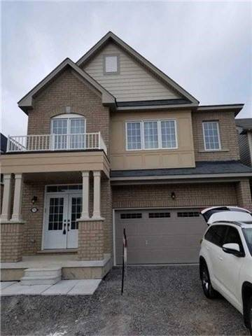 House for rent at 7753 Hackerberry Tr Niagara Falls Ontario - MLS: X4460030