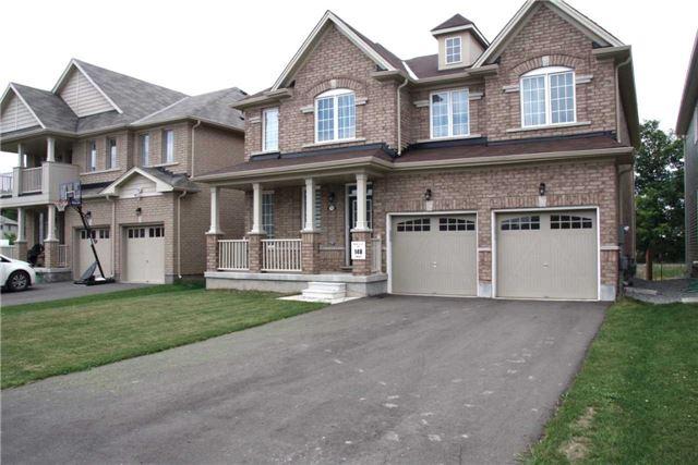 House for sale at 7753 Sassafras Trail Niagara Falls Ontario - MLS: X4233424