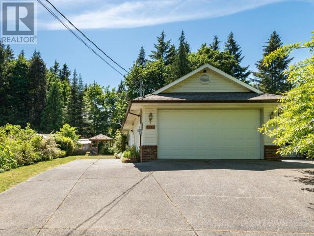Removed: 7753 Vivian Way, Fanny Bay, BC - Removed on 2018-07-15 07:24:24