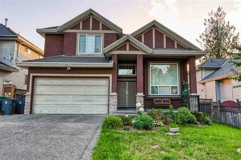House for sale at 7759 147 Ave Surrey British Columbia - MLS: R2389155