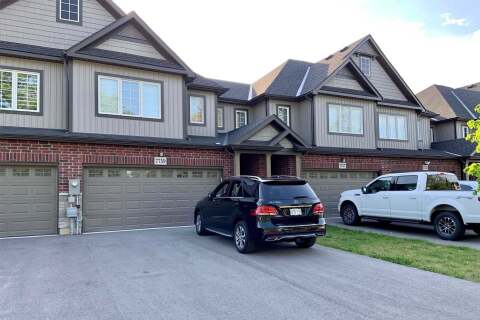 Townhouse for sale at 7759 Shaw St Niagara Falls Ontario - MLS: X4771220