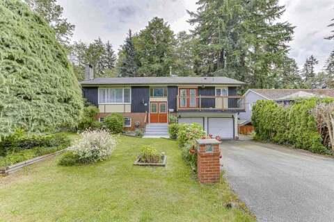 House for sale at 776 Browning Pl North Vancouver British Columbia - MLS: R2471079