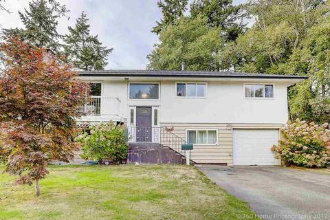 House for sale at 776 Gilchrist Pl Delta British Columbia - MLS: R2407994