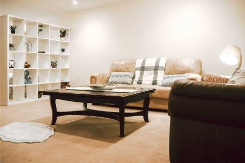 House for rent at 776 Hepburn Rd Milton Ontario - MLS: W4573260