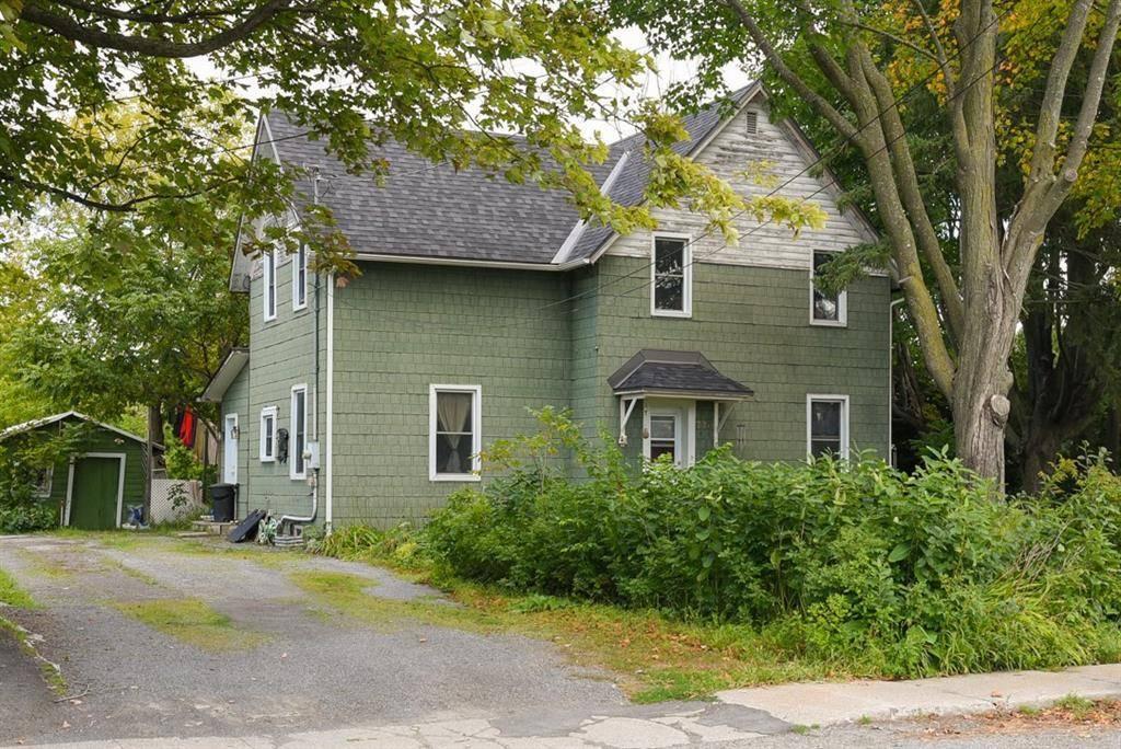 House for sale at 776 Joseph St Casselman Ontario - MLS: 1168841