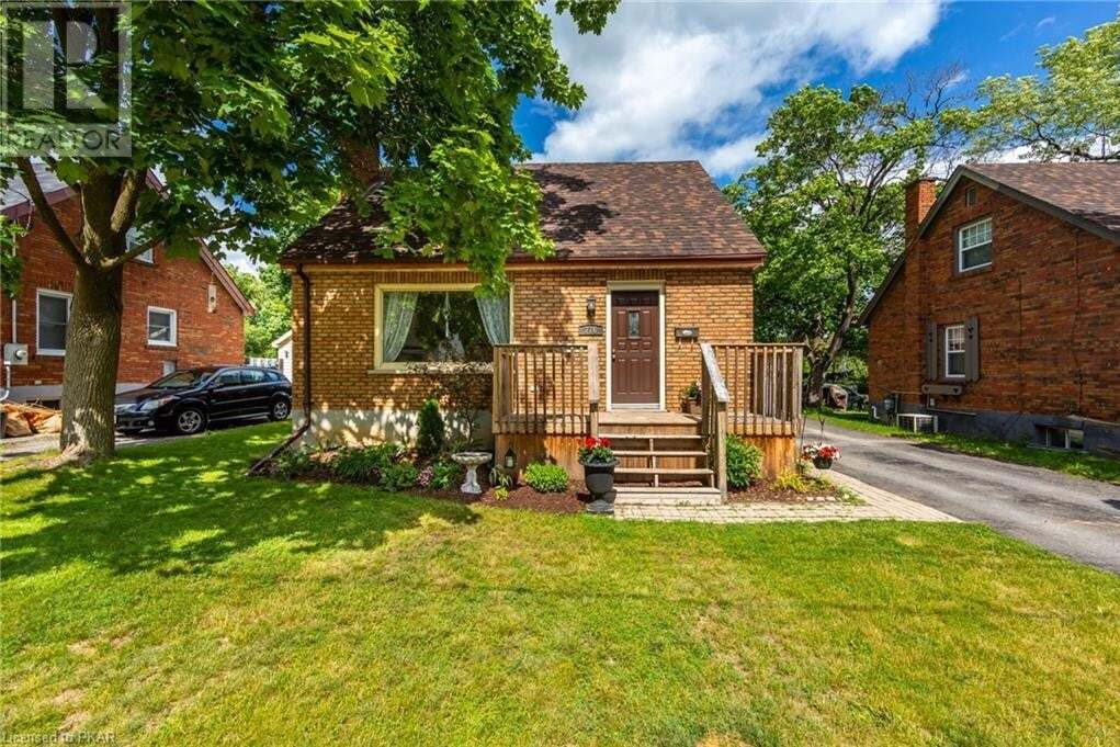 House for sale at 776 Snelgrove Rd Peterborough Ontario - MLS: 268765