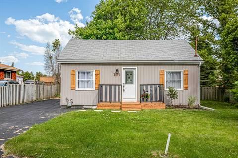 House for sale at 776 Upper Ottawa St Hamilton Ontario - MLS: X4505228