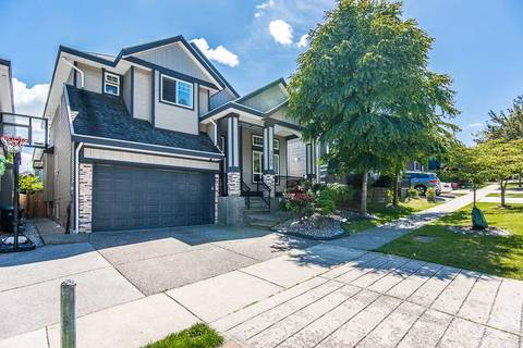 House for sale at 7760 146 St Surrey British Columbia - MLS: R2376624