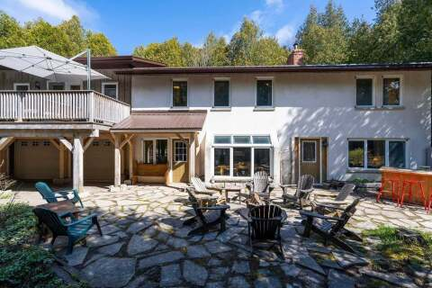 House for sale at 776587 Highway 10  Chatsworth Ontario - MLS: X4766915