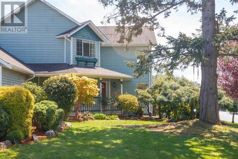 House for sale at 777 Cameo St Victoria British Columbia - MLS: 408428
