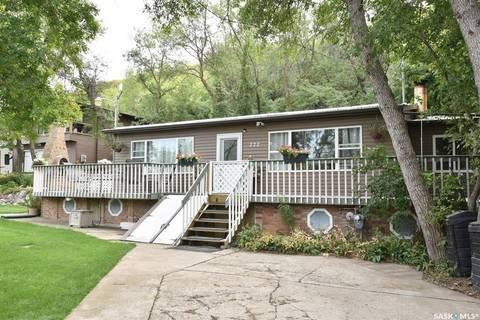 House for sale at 777 Tatanka Dr Buffalo Pound Lake Saskatchewan - MLS: SK799926