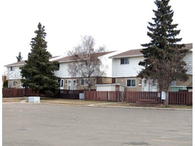 For Sale: 7771 37 Avenue North West, Edmonton, AB   3 Bed, 2 Bath Condo for $191,800. See 7 photos!
