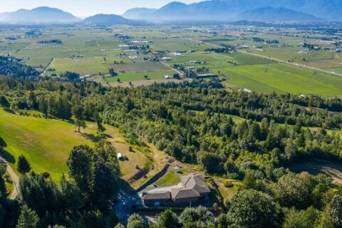 House for sale at 7775 Nixon Rd Chilliwack British Columbia - MLS: R2496289
