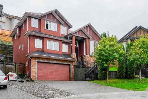 House for sale at 7776 144a St Surrey British Columbia - MLS: R2507678