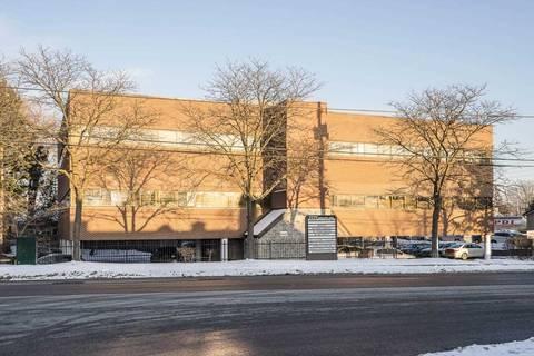 Commercial property for lease at 7777 Kipling Ave Vaughan Ontario - MLS: N4676431