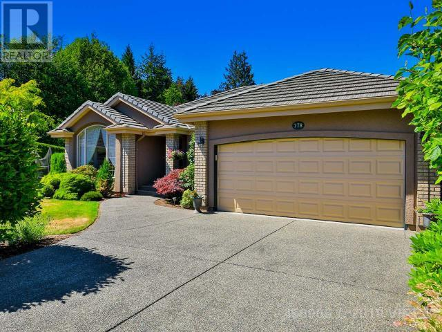 Removed: 778 Chartwest Court, Qualicum Beach, BC - Removed on 2019-07-22 04:27:12