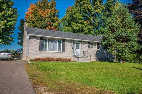 House for sale at 778 Leahey St Pembroke Ontario - MLS: 1211291