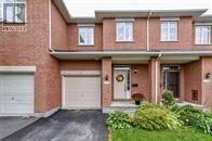 Townhouse for rent at 778 Nakina Wy Ottawa Ontario - MLS: 1187784
