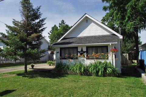 House for sale at 778 Seventh St Renfrew Ontario - MLS: 1157760