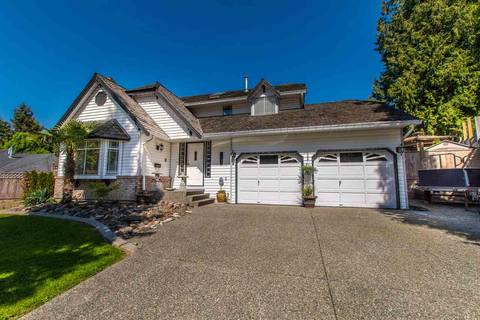 House for sale at 7780 143 St Surrey British Columbia - MLS: R2368709