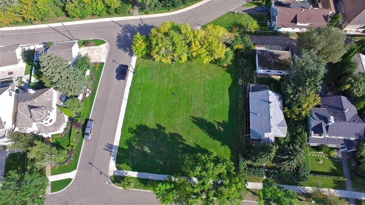 Home for sale at 7780 Jasper Ave Nw Edmonton Alberta - MLS: E4171323