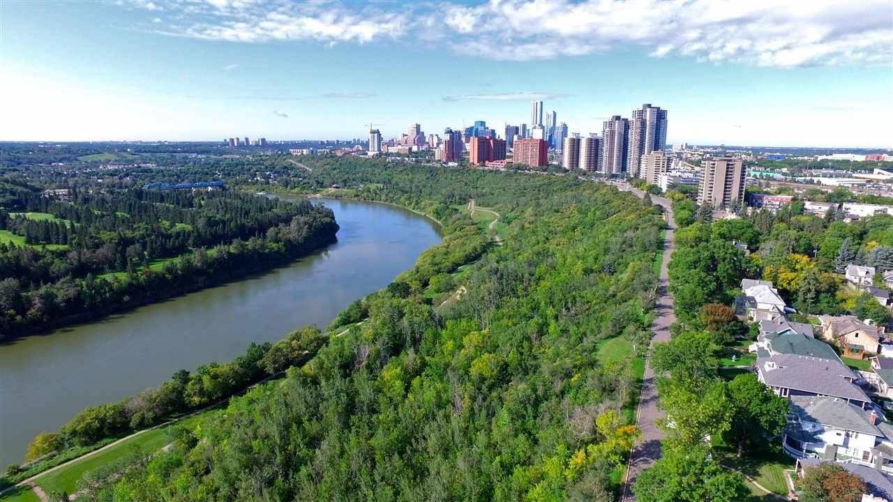 7780 Jasper Avenue Nw, Edmonton | Image 2