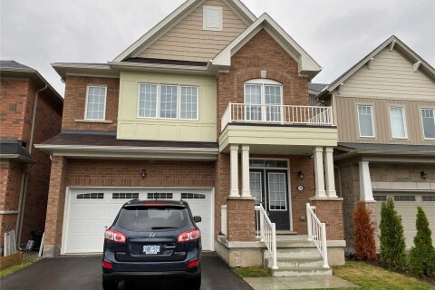 House for rent at 7782 Hackberry Tr Niagara Falls Ontario - MLS: X4973008