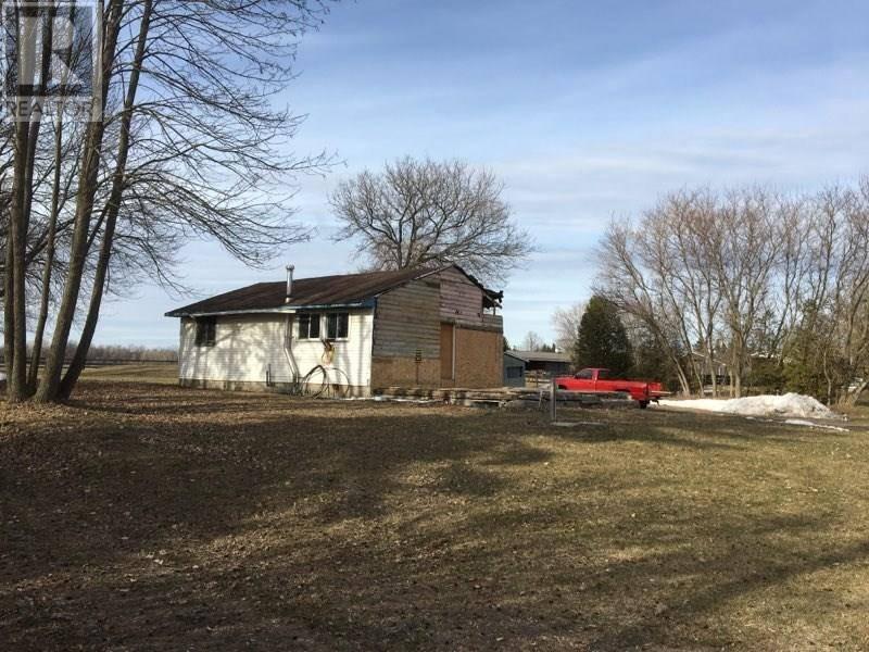 7784 21 Road, Spencerville | Image 2