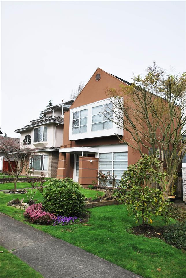 For Sale: 7784 Hudson Street, Vancouver, BC | 4 Bed, 3 Bath House for $2,280,000. See 20 photos!
