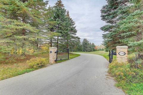 7786 Patterson Sdrd, Caledon | Image 2