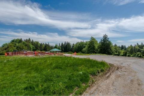 Home for sale at 7788 Ross Rd Abbotsford British Columbia - MLS: R2337059