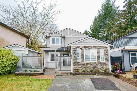 House for sale at 7789 125 St Surrey British Columbia - MLS: R2518931