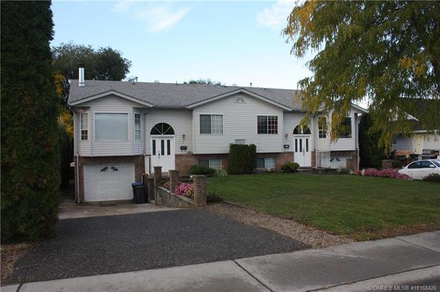 Removed: 779 - 775 779 Hollydell Road, Kelowna, BC - Removed on 2019-09-19 05:15:04