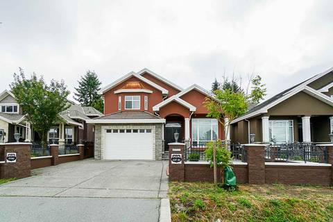 House for sale at 7792 117 St Delta British Columbia - MLS: R2388094