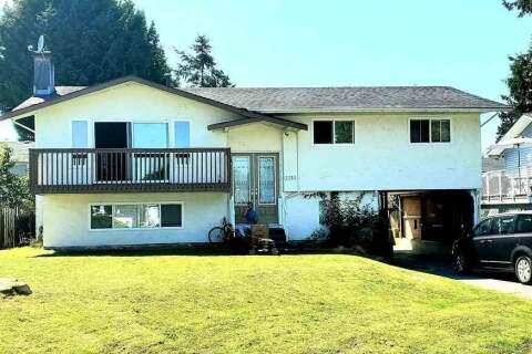 House for sale at 7793 118a St Delta British Columbia - MLS: R2474974