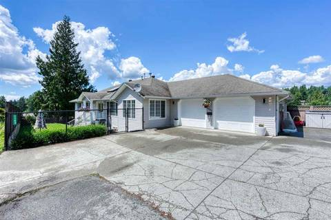 House for sale at 7793 Horne St Mission British Columbia - MLS: R2399410