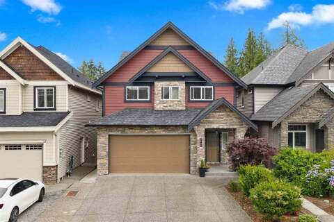 House for sale at 7796 211b St Langley British Columbia - MLS: R2480434